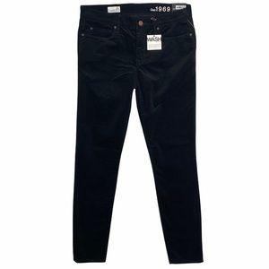 GAP Stretch Lightweight Skinny Corduroy Pant